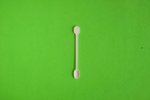 Mezclador de almidón de maíz