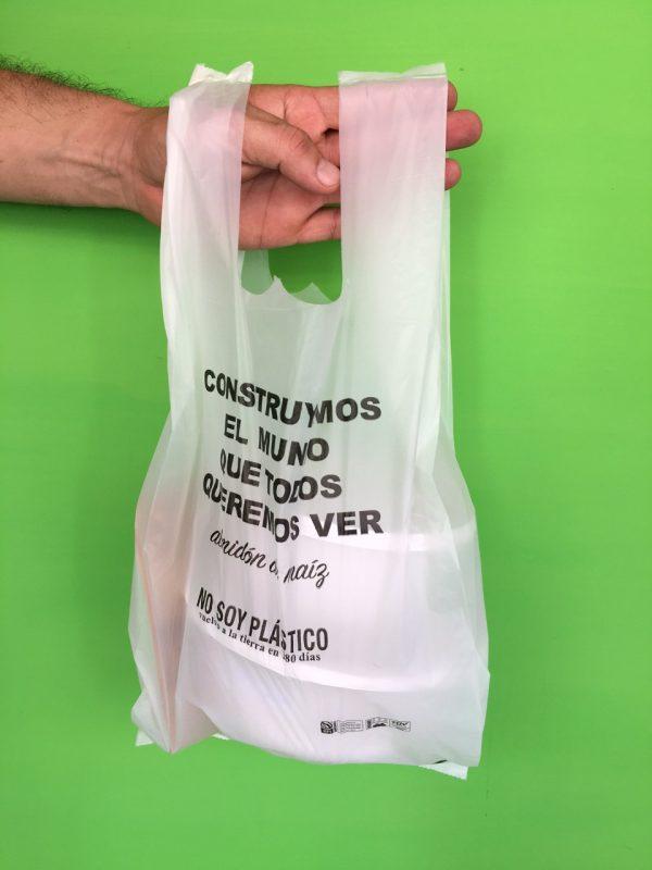 fundas almidon de maiz compostable 1