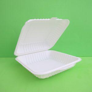 contenedor 9 almidon de maiz
