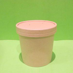 tazon bowl fibra de bambu