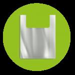 fundas biodegradables