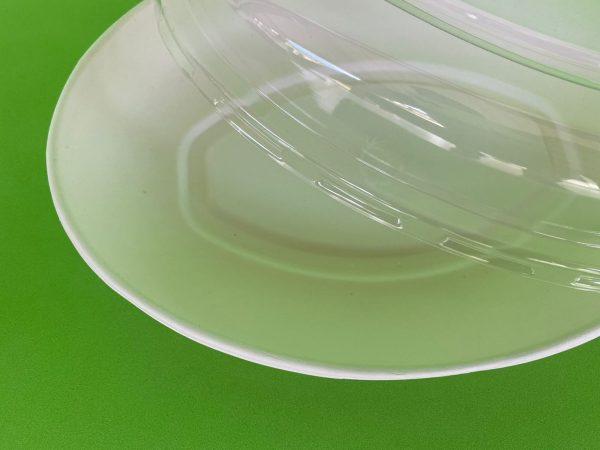 bowl ovalado bagazo de trigo con tapa2